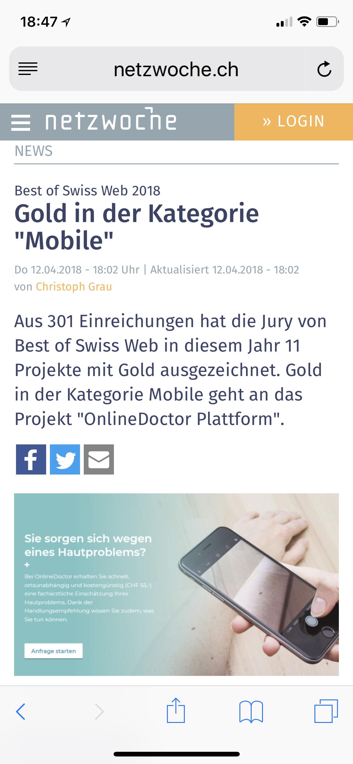 Großartig Beobachten Anatomie Eines Mordes Online Ideen - Anatomie ...