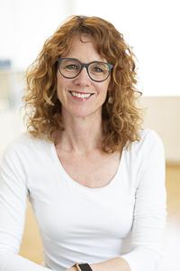 Porträt Andrea Gamma